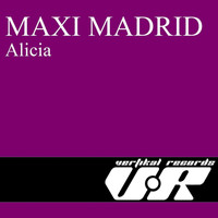 Maxi Madrid - Alicia