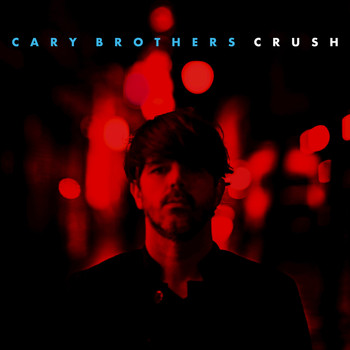 Cary Brothers - Crush