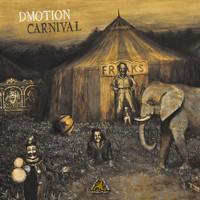 DMotion - Carnival (Explicit)
