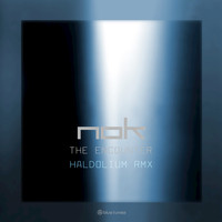Nok - The Encounter (Haldolium Remix)
