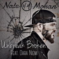 Nate Moran - Unbreak Broken