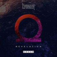 Tato Rivas - Revelation - Single