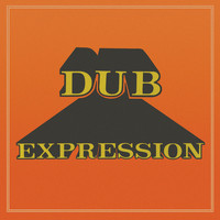 The Revolutionaries - Dub Expression