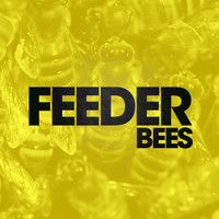Feeder - Bees (Alt. Mix)