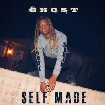 Ghost - Self Made