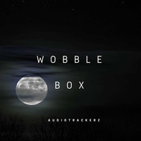 Audiotrackerz - Wobble Box