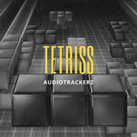 Audiotrackerz - Tetriss