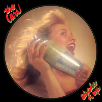 The Cars - Shake It Up (Expanded Edition)