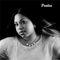 Pauline - Miracles