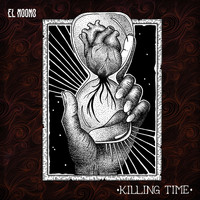 El Moono - Killing Time