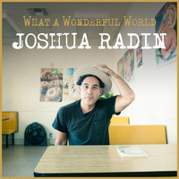 Joshua Radin - What a Wonderful World