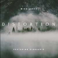 Charlene - Distortion
