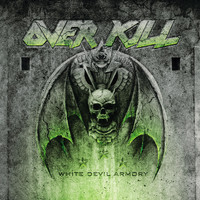 Overkill - White Devil Armory (Bonus Version [Explicit])