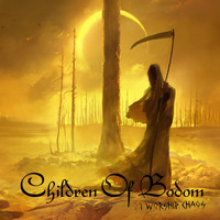 Children Of Bodom - I Worship Chaos (Explicit)