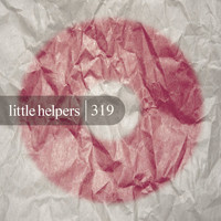 Lee Walker - Little Helpers 319