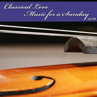 Armonie Symphony Orchestra - Music for a Sunday, Vol. 34