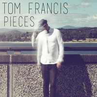 Tom Francis - Pieces