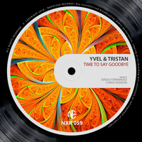 Yvel & Tristan - Time To Say Goodbye