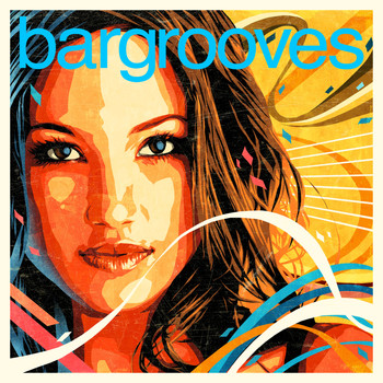 Various Artists - Bargrooves Deluxe Edition 2018