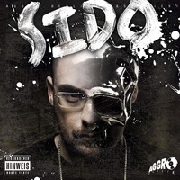 Sido - Ich & meine Maske (Premium Version [Explicit])
