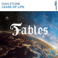 Dan Stone - Lease Of Life