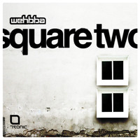 Wehbba - Square Two
