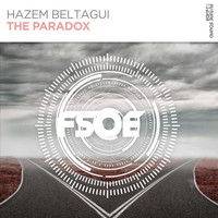 Hazem Beltagui - The Paradox