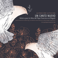 The City of Prague Philharmonic Orchestra - Un Canto Nuevo