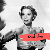 Dinah Shore - All The Best