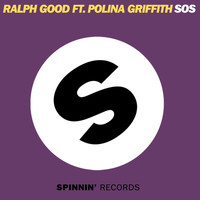 Ralph Good - SOS (feat. Polina Griffith)