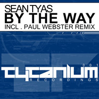 SEAN TYAS - By The Way