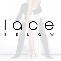 Lace - Below