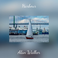 Alan Walker - Harbour