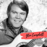 Glen Campbell - The Origins