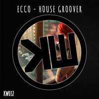 Ecco - House Groover