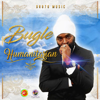 Bugle - Humanitarian - Single