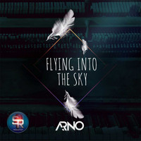 Arno - Flying into the Sky