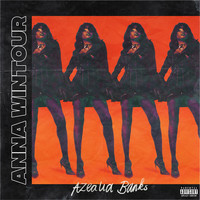 Azealia Banks - Anna Wintour (Explicit)