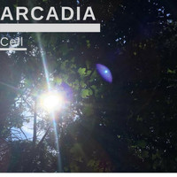 Cell - Arcadia