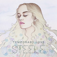 Steele - Temporary Love