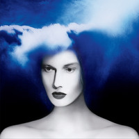 Jack White - Boarding House Reach (Explicit)