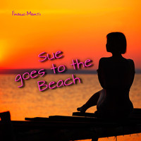 Franc.Marti - Sue Goes To The Beach