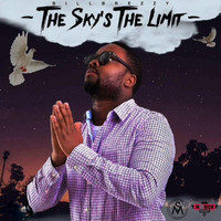 billbrezzy - The Sky's The Limit (Explicit)