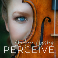 Charleene Closshey - Perceive (Original Short Film Score Theme)