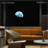 Walk The Moon - Kamikaze