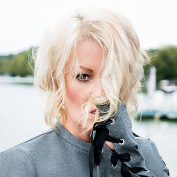 Jann Arden - These Are The Days (Explicit)