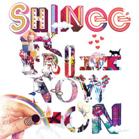 SHINee - From Now On