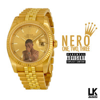 Nero - One Two Three