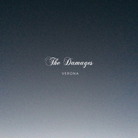 Verona - The Damages