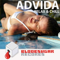 Advida - Relax & Chill